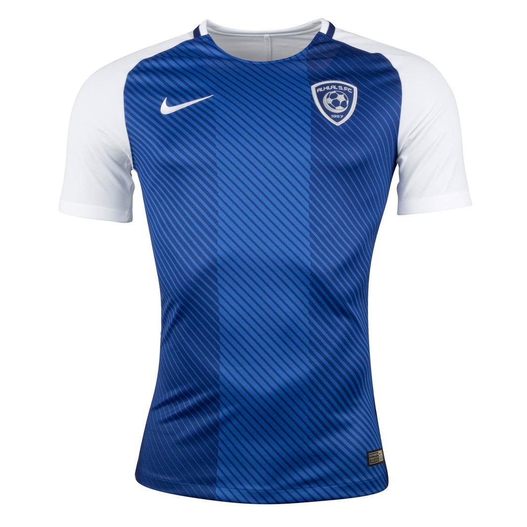 comprar camisetas futbol malaga