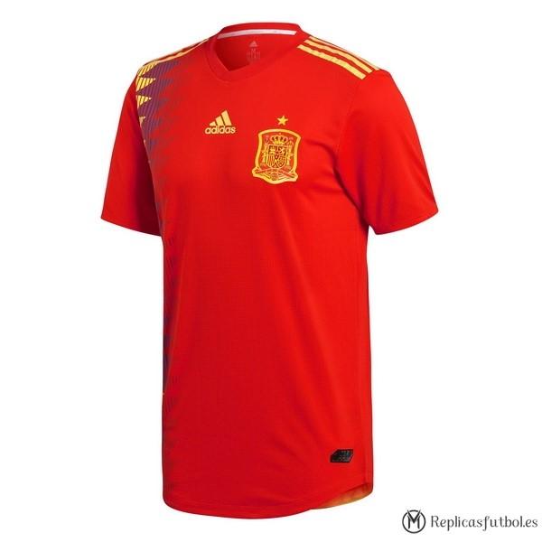Replicasfutbol Shop  Camisetas De Futbol Baratas 2018 2019 658c8a5e031ab